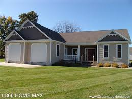 decor ranch home styles with for ranch style home modern ranch