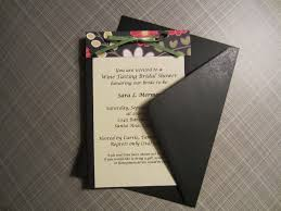 do it yourself invitations simple diy invitations save btsa co