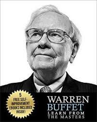 Warren Buffet Autobiography by Free Kindle Book Self Help Free Warren Buffett Remarkable