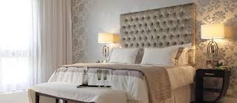 headboards uk sale 14996