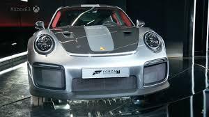 Gt2 Rs 0 60 2018 Porsche 911 Gt2 Rs Price Specs Engine
