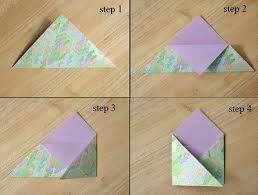 25 unique envelope tutorial ideas on pinterest envelopes diy