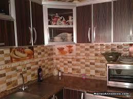 cuisine en aluminium cuisine en aluminium de haute qualite pl couleur services divers