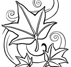 coloring pages of autumn free printable autumn coloring pages fall coloring pages to print
