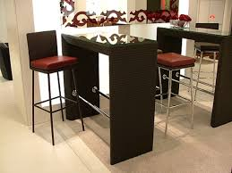 Furniture Counter Height Pub Table For Enjoy Your Meals And Work by 100 Bar Table Design Painted White Kitchen Cabinets Awesome