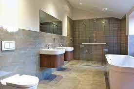 Spa Bathrooms by Plain Luxury Spa Bathrooms A Bathroom Surprising With Indoor