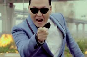 Psy Meme - psy to perform at the darby mediaite