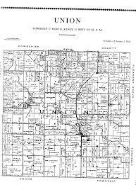 Map Of Iowa Counties Sheley Cemetery Poweshiek County Iowa