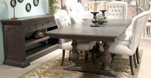dining table dining table decoration for dinner decor ideas