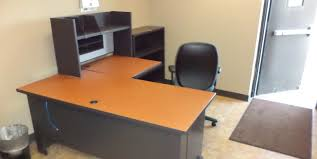 Surplus Office Furniture Vehicle Auction In Stillwater Ok Japan - Office furniture auction