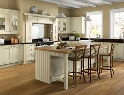 kitchen awesome narrow traditional cream design ideas kitchens
