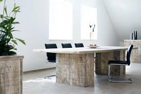 Esszimmerst Le Selber Bauen Nauhuri Com Tisch Selber Bauen Design Neuesten Design
