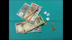 indian currency for children youtube