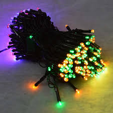 accessories home accents lights tree with led