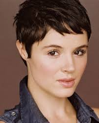 pixie cut styles for thick hair pixie cuts for thick hair haircuts hairstyles 2018