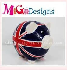 heart shaped piggy bank i this bag money bank it will be to decor my room