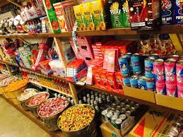 where to find japanese candy japanese candies picture of 3 candy shop rock