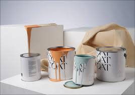 what type of paint do you need for kitchen cabinets what type of paint do i need coat paints