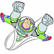 buzz lightyear comic clipart panda free clipart images