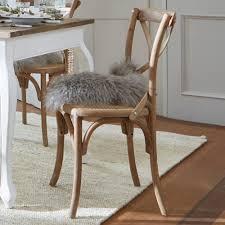 Esszimmer St Le Verschiedene Farben Stühle Mit Einem Hauch Von Extravaganz Für Esszimmer U0026 Co