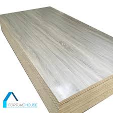 what is cabinet grade plywood china furniture and cabinet grade melamine paper faced poplar core