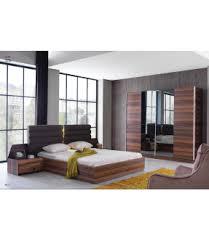 bedroom furniture melbourne bedroom sets u2013 cheap beds wardrobe