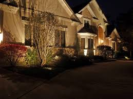 premier lighting inc landscape lighting design and