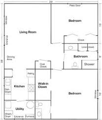 homes with mother in law quarters 600 square foot in law apartment floor plan in law apartment