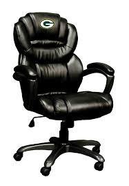 Best Chair For Computer Gaming Cool Computer Desk Chairs Simple Cool Black Chair Cool Computer