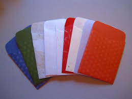 library cards and pockets paper lovely paper library pockets for your journal