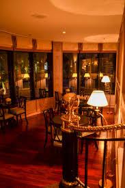 restaurant reviews sliceofmylyfe u2013 a food blog based in bahrain