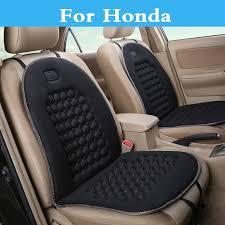 car seat covers for honda jazz popular car seat cover honda jazz buy cheap car seat cover honda