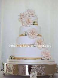 Wedding Cake Pictures Bespoke And Hand Made Wedding Ideas