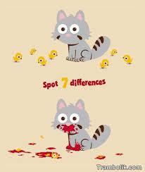 imagenes de animales whatsapp animales divertidos archives humor para wasap