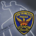 Man Accused Of North Beach Hit And Run Charged With Murder: The ...