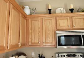 How To Paint Kitchen Cabinet Hardware Pretty Painted Kitchen Cabinets Knobs U2014 The Homy Design