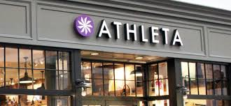 shop athleta at providence place in providence ri athleta