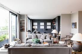 sofas for living room living room decor grey sofa home design photos