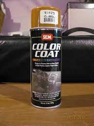 tta gta beechwood interior trim color help third generation f