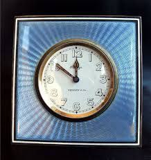 Colorado travel clock images 419 best it 39 s tiffany time images tiffany clock jpg