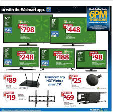 walmart unveils black friday 2016 deals fox8