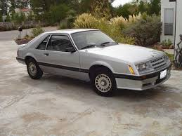 1982 ford mustang hatchback 1982 ford mustang gt 2 door hatchback for sale photos technical