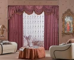 living room living room curtain ideas beautiful elegant living