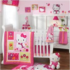 Nursery Bedding Sets Canada by Bedroom Baby Crib Sheets India Image Of Baby Bedroom Furniture