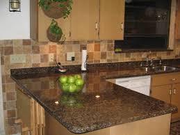 kitchen countertop and backsplash combinations kitchen countertops backsplash dayri me