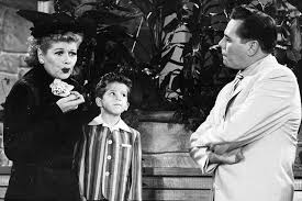 20 things you might not have known about i love lucy mental floss