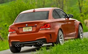1 Series Convertible 2011 Bmw 1 Series Reviews And Rating Motor Trend