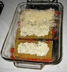 herve cuisine lasagne lasagna recipe file cooking for engineers