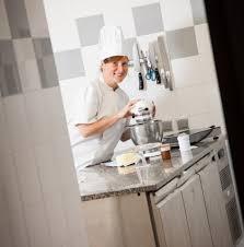 cours de cuisine laval cours de cuisine laval archives séjour aux forges