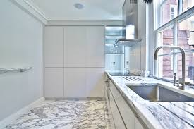 Kitchen Cabinets London Ontario Spray Painting Kitchen Cabinets London Ontario Kitchen